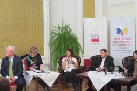 aleksandra_seghi_na_europejskim_forum_mediow_polonijnych