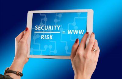 cyber-security-bezpieczenstwo-cybernetyczne-informatyczne-polacy-we-wloszech
