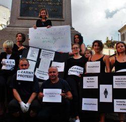 czarny-protest-rzym-3