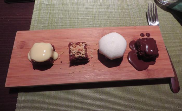 czekoladowe_ciasto_w_sosach_moja_toskania