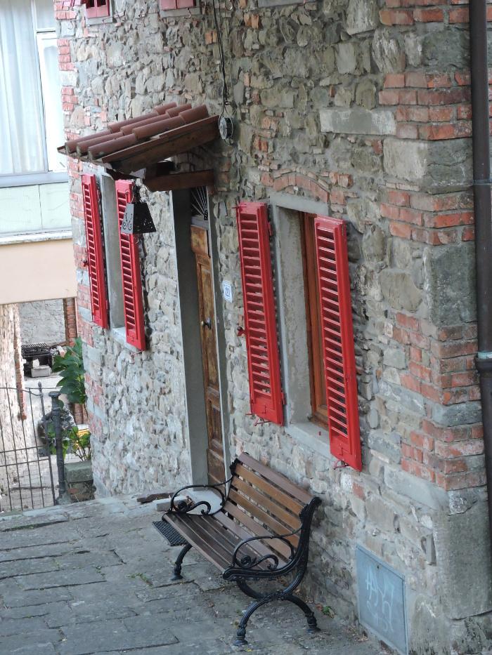 czerwone_okiennice_moja_toskania