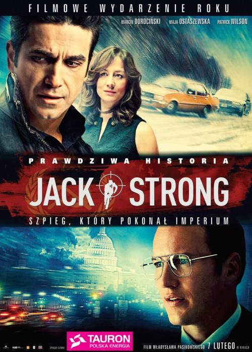 jack_strong_dorocinski_polacy_we_Wloszech