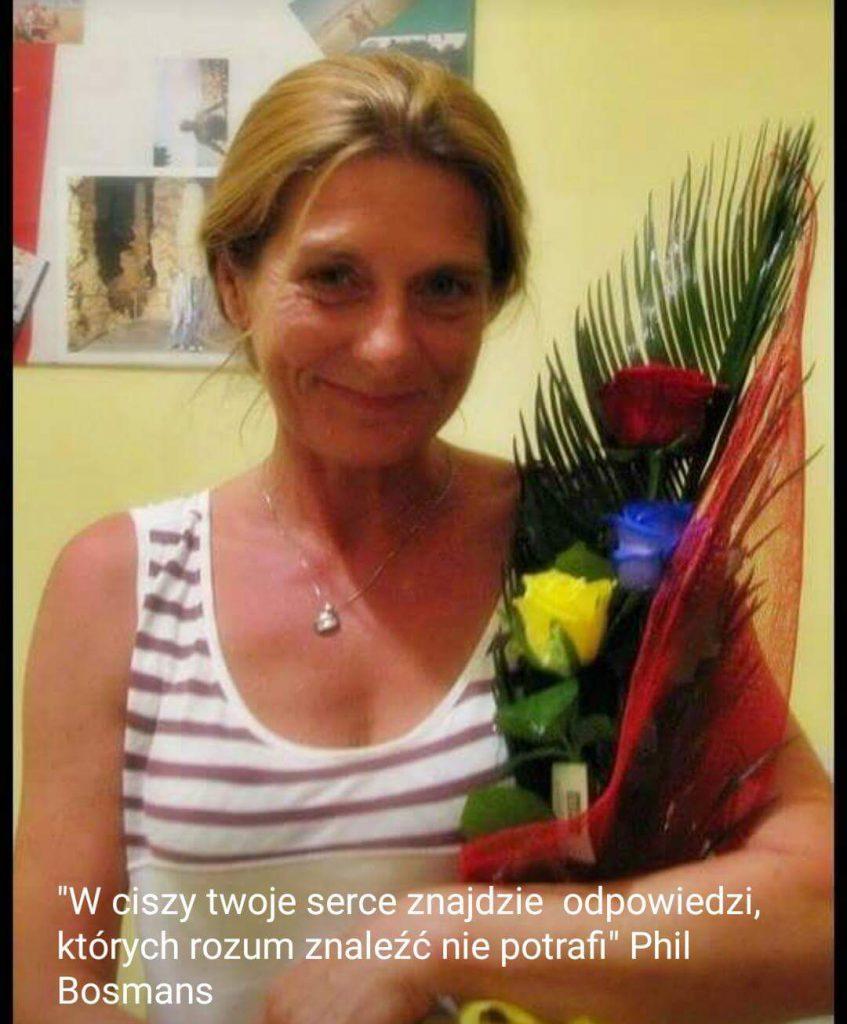jadwiga_stanczyk_polacy_we_wloszech