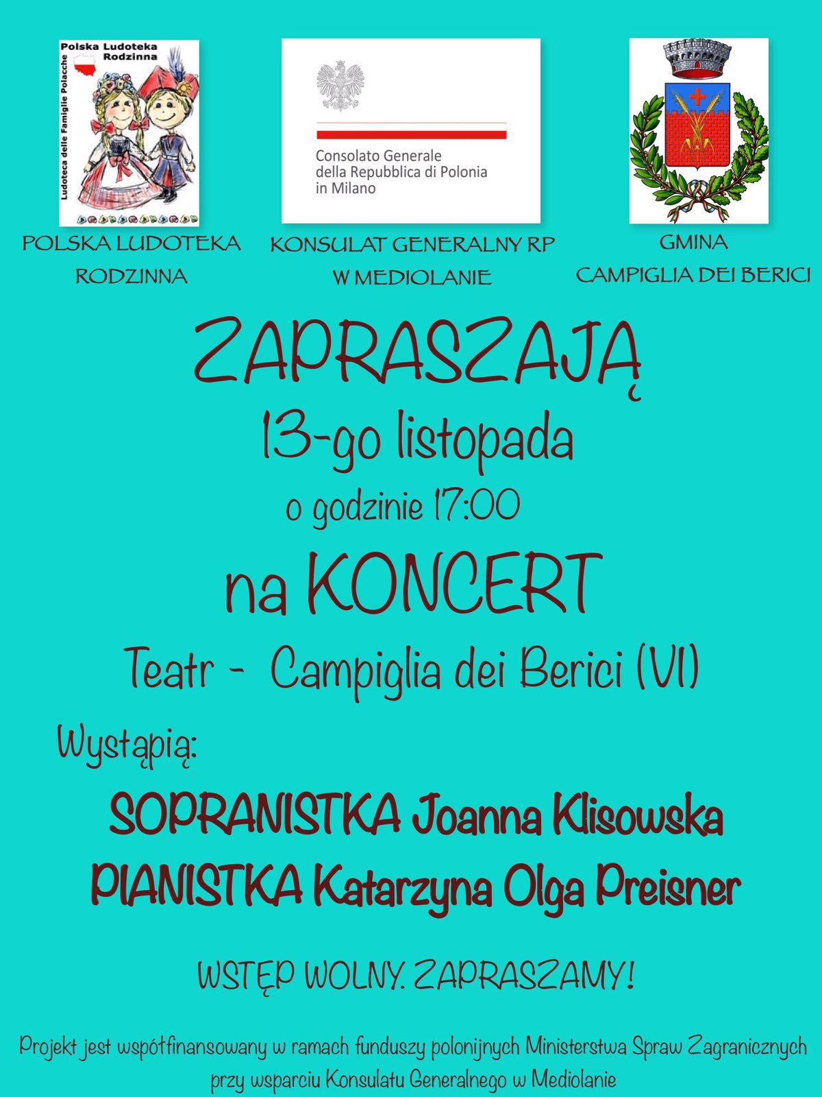 koncert_pianistyczny_polacy_we_wloszech
