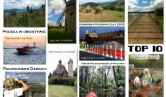 konkurs_fotograficzny_foto-fpsn-top-10