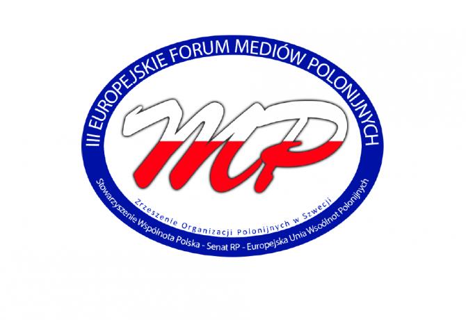 logo-media-polonijne