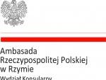 logo_ambasady