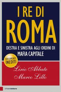 mafia-capitale-i-re-di-roma_abbate-lillo