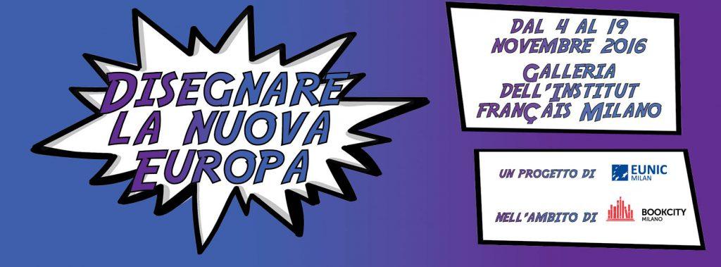 plakat_rysowac_nowa_europe_polacy_we_wloszech