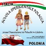 scuola_polacca-reggio_calabria_polacy-we-wloszech