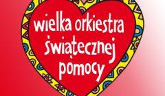 serduszko_wosp_logo_polacy_we_wloszech