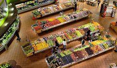 supermarket_supermercato_zakupy_zywnosc-polacy-we-wloszech