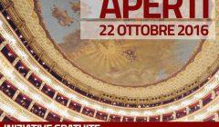 teatri-aperti_polacy-we-wloszech