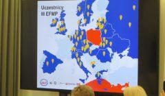 uczestnicy_forum_polacy_we_wloszech
