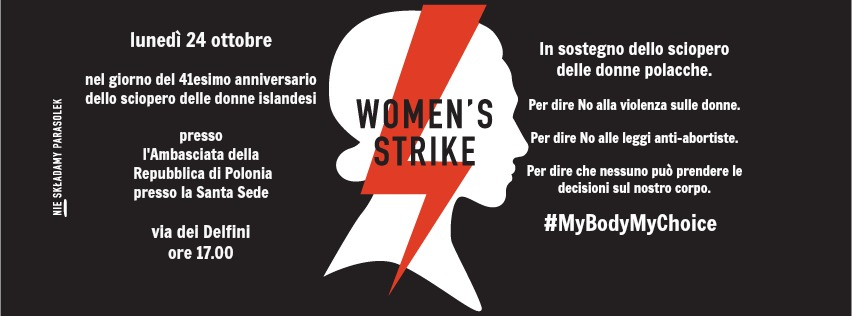 womens_strike_polacy_we_wloszech