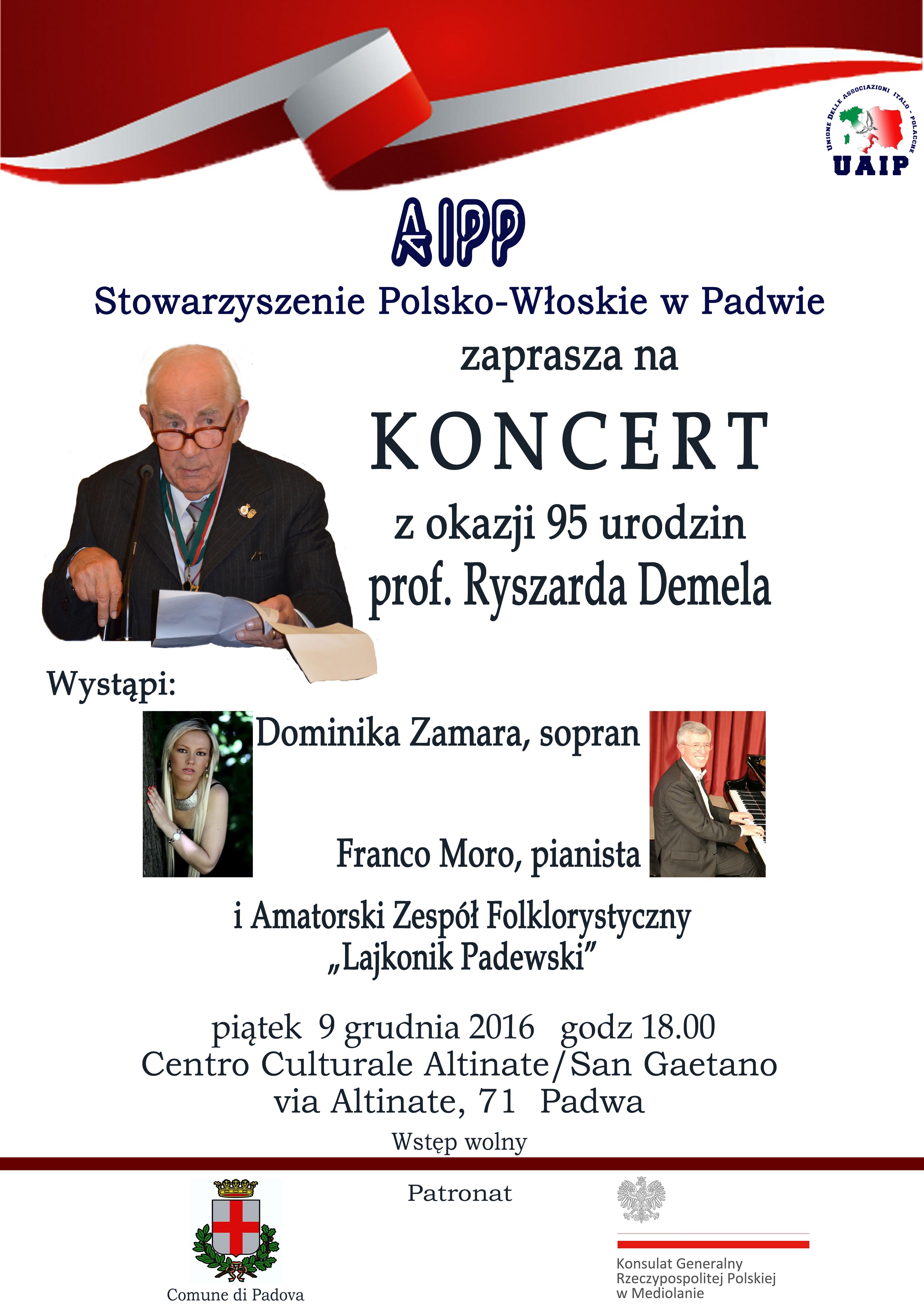 1-koncert_09gru2016-plakat