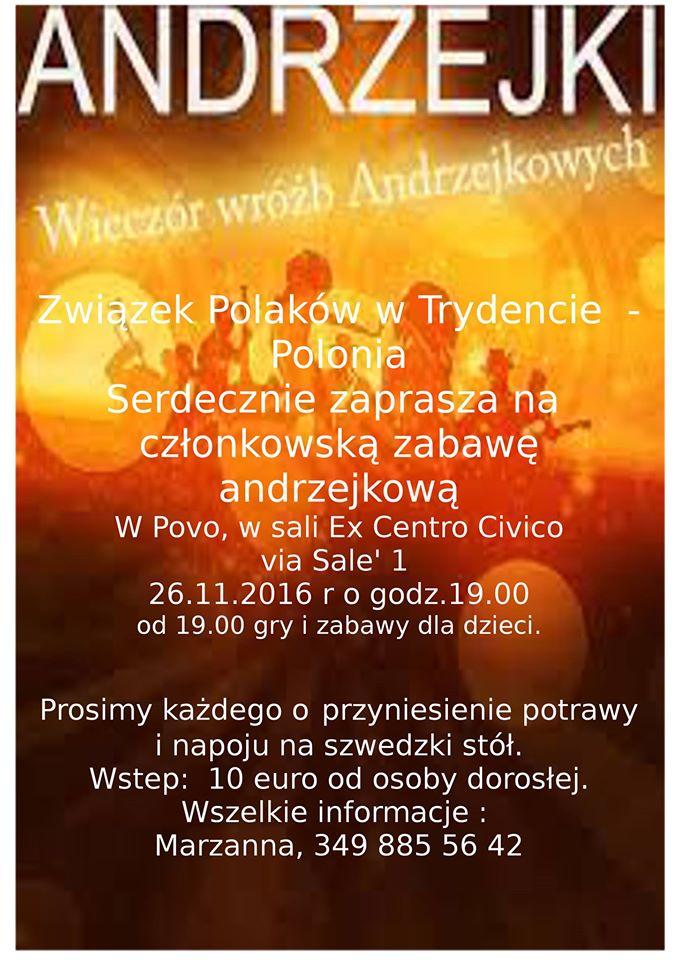 andrzejki-trentino_polacy-we-wloszech