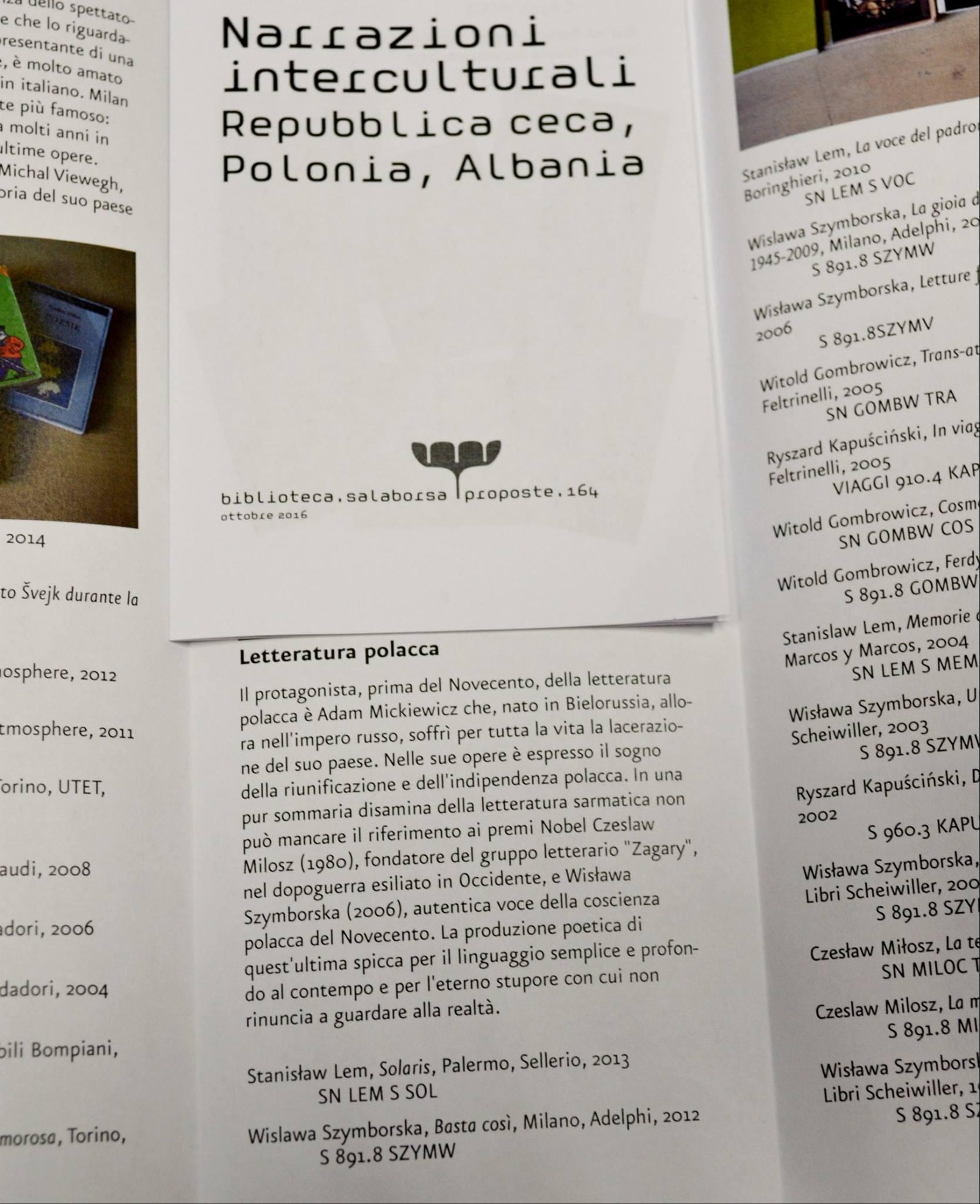 bolonia-wieczor-literatury-1-polacy-we-wloszech