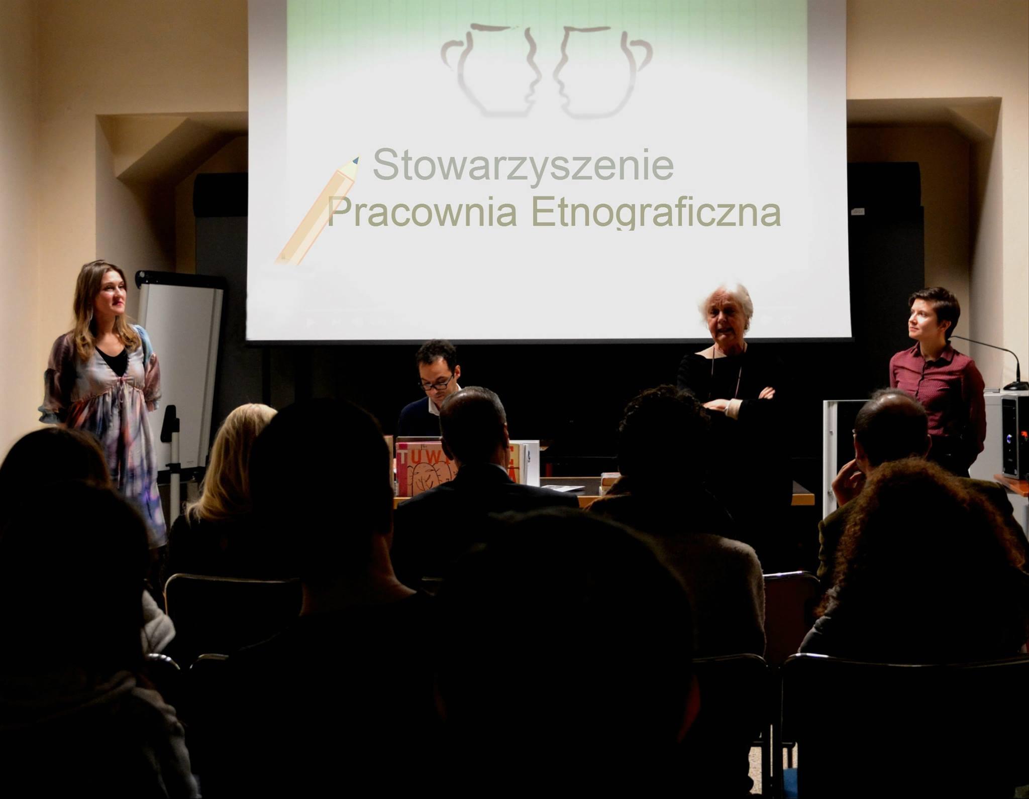 bolonia-wieczor-literatury-7-polacy-we-wloszech