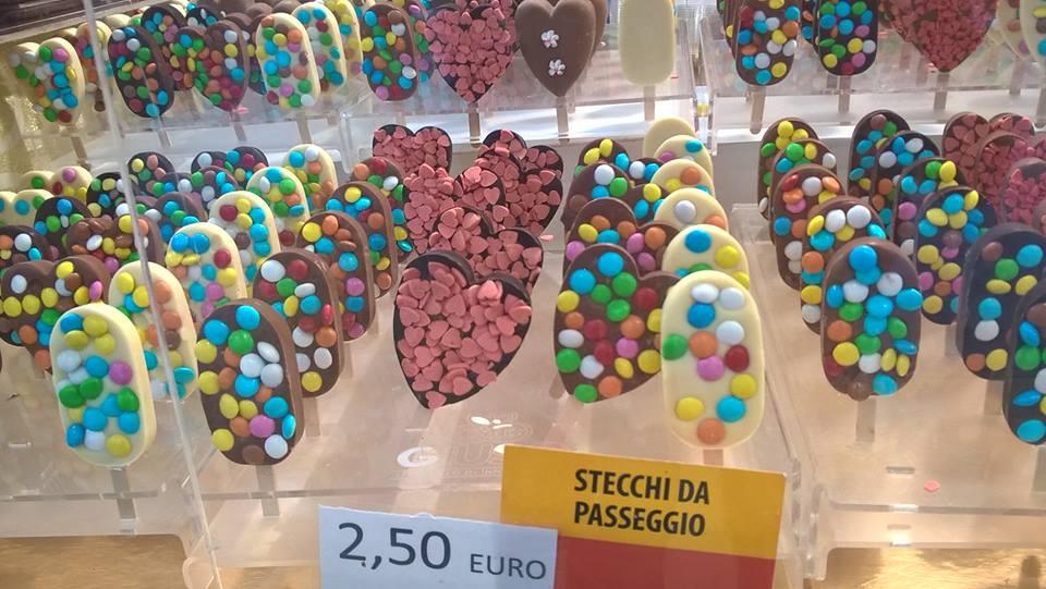 cioccoshow-bolonia-1-polacy-we-wloszech