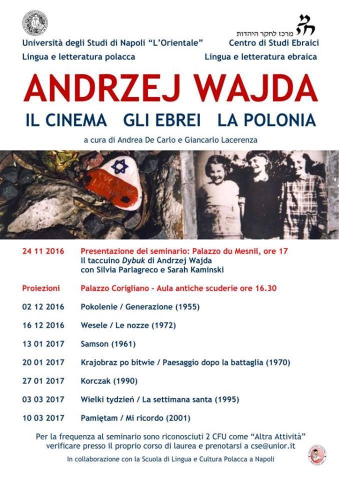 neapol-wajda-polacy-we-wloszech