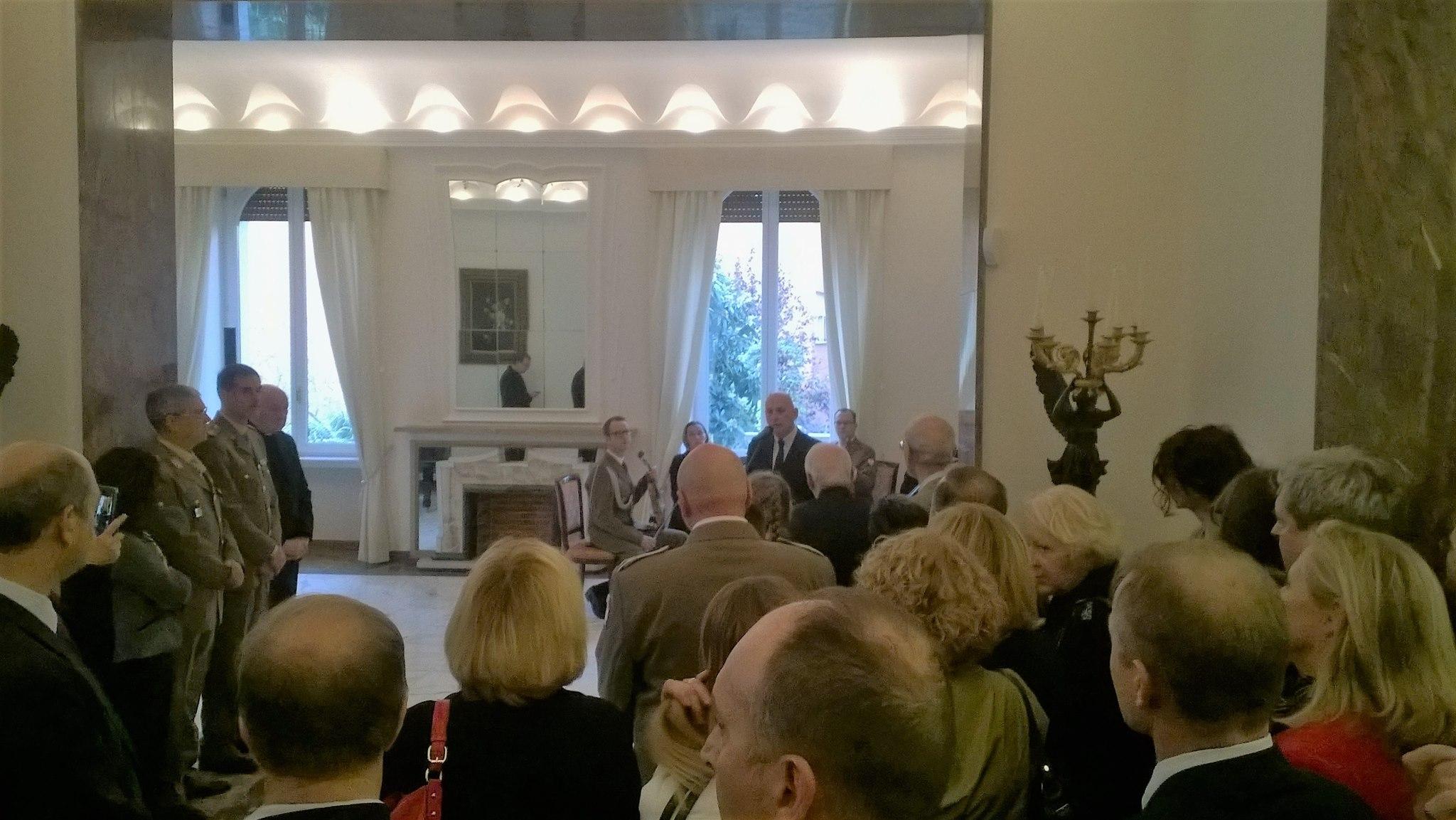 rzym_ambasada-1-polacy-we-wloszech