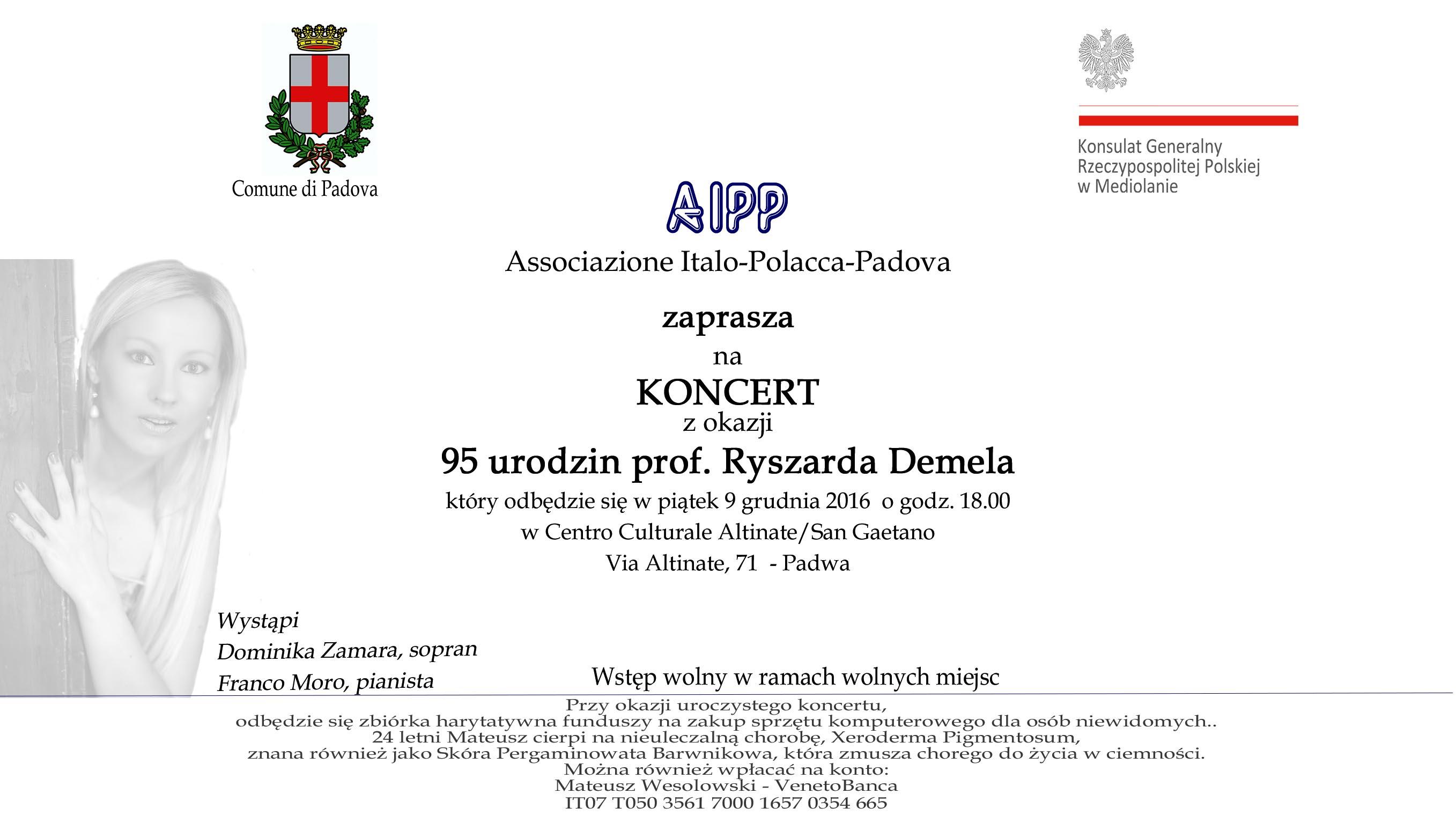 bozza INVITO 21X11.indd