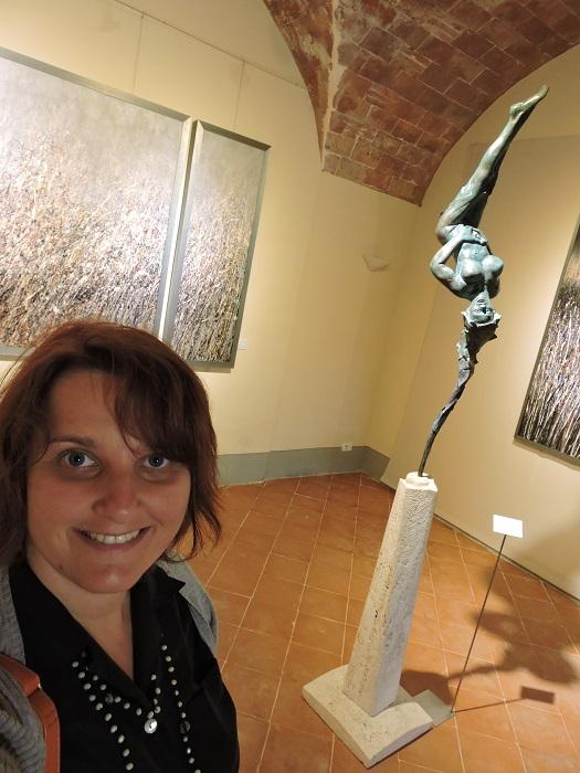 aleksandra_seghi_borgo_pignano_wystawa_moja_toskania