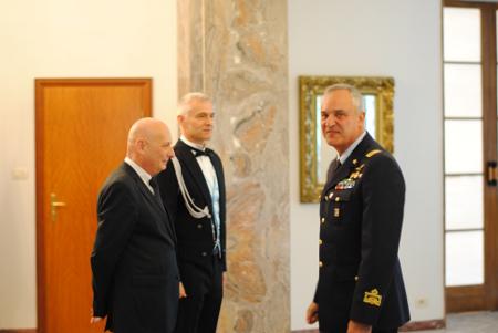 ambasador_orlowski_polacy_we_wloszech