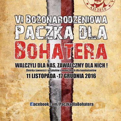 bozonarodzeniowa_paczka_dla_bohatera_polacy_we_wloszech