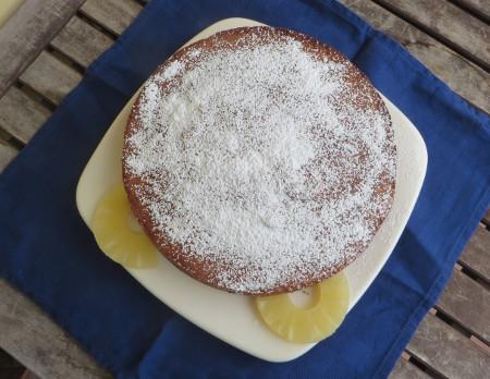 ciasto_ananasowe_polacy_we_wloszech