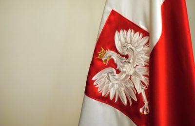 flaga_polska_polacy_we_wloszech