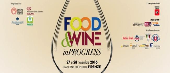 food_and_wine_in_progress_polacy_we_wloszech