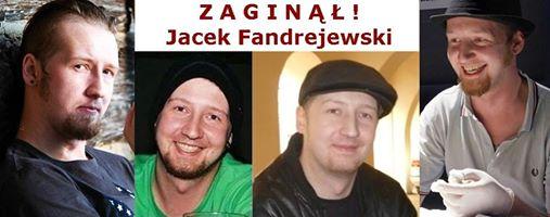 jacek_federewski_polacy_we_wloszech