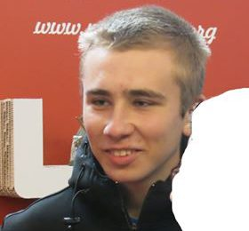 jakub_fender_polacy_we_wloszech