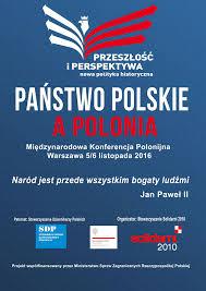 konferencja-panstwo-polskie-a-polonia-polacy-we-wloszech