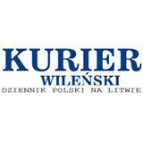 kurier_wilenski_polacy_we_wloszech