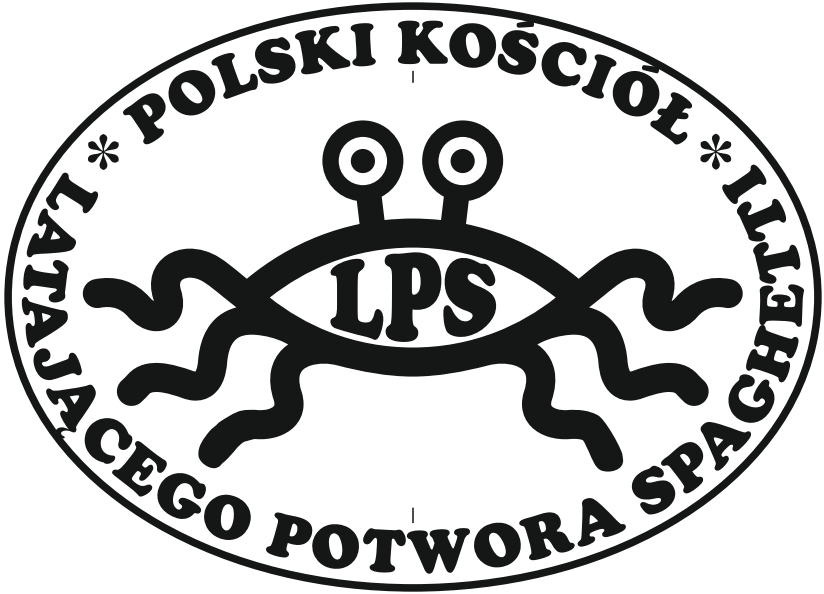 logo_kosciola_potwora_spaghetti