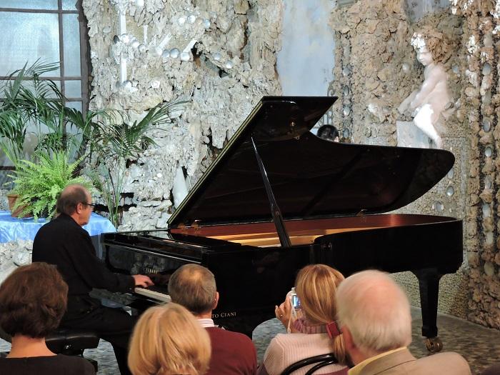 maestro_marian_mika_polacy_we_wloszech