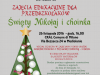 plakat_choinka_2016_mediolan_polacy_we_wloszech