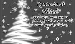 dominika-zamara-concerto-natale-polacy-we-wloszech