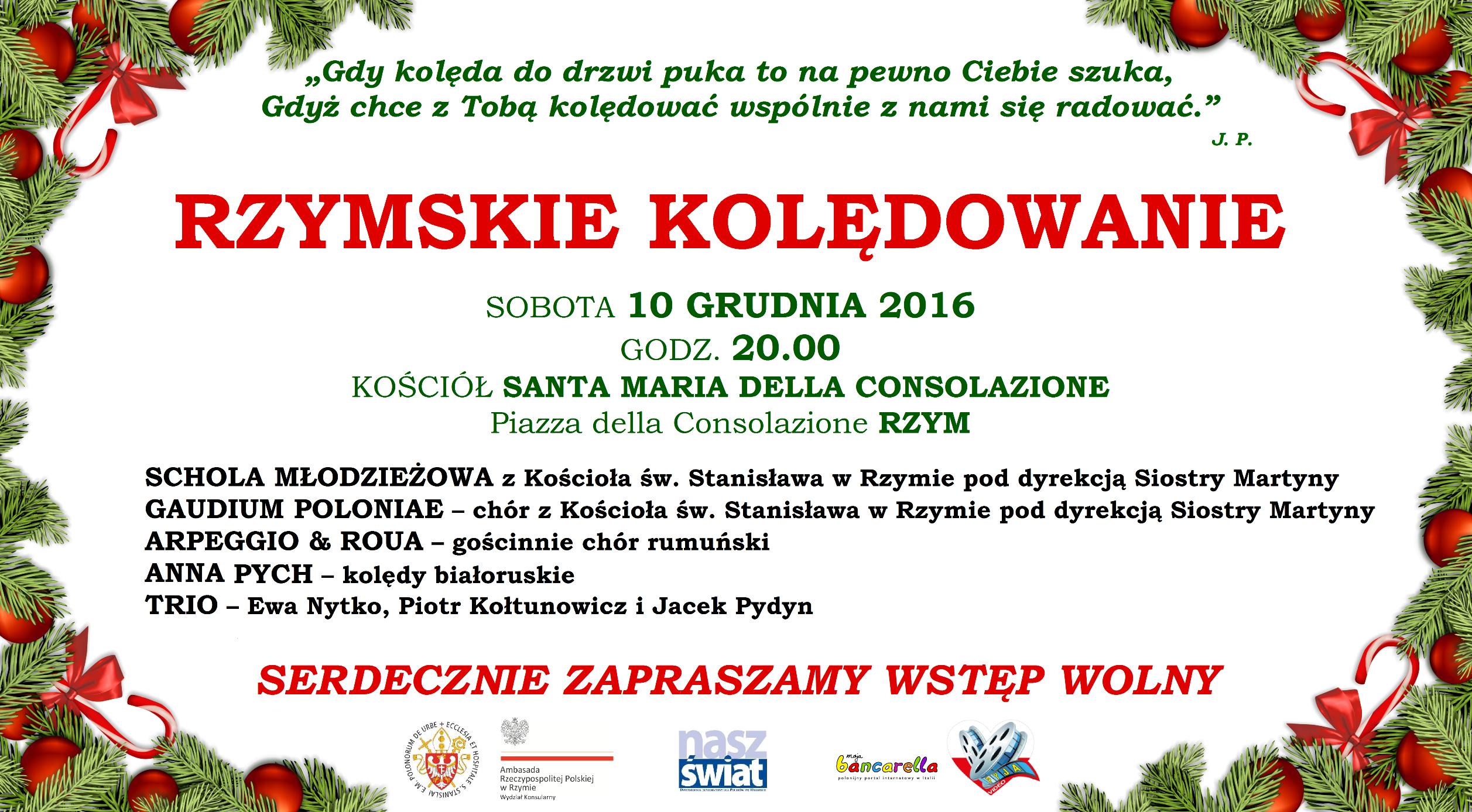 plakat_koncert_rzym_polacy_we_wloszech