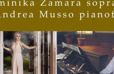 Zamara-Mediolan-Polacy'we'Wloszech