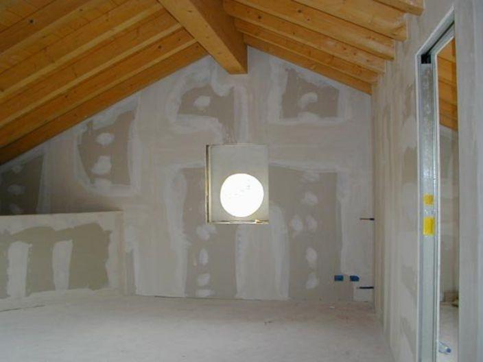 drewniane-domki