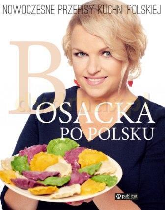 katarzyna_bosacka_polacy_we_wloszech