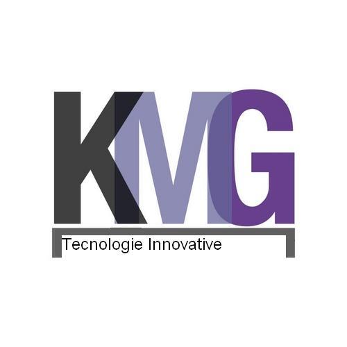 kmg-tecnologie