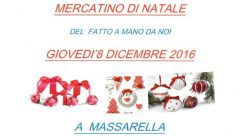 massarella_targ