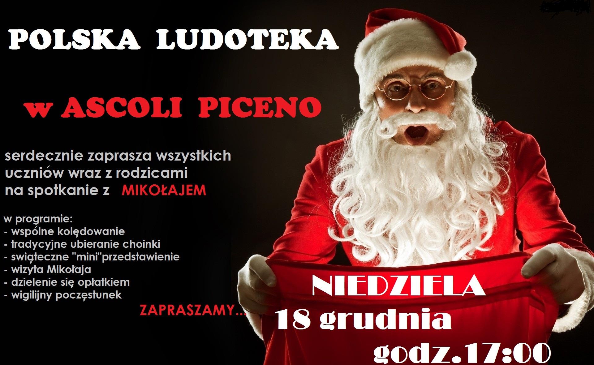 mikolaj_ascoli_piceno_polacy_we_wloszech
