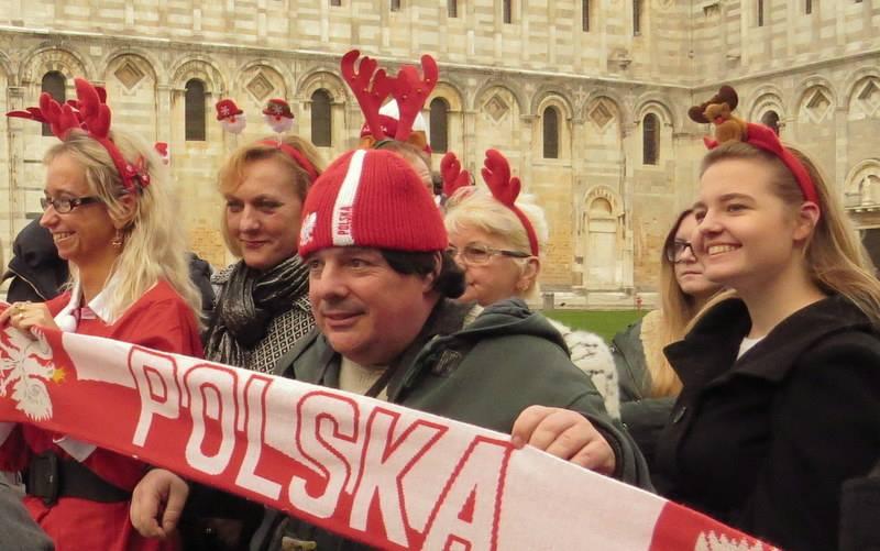 piza_spotkanie_4_polacy_we_wloszech