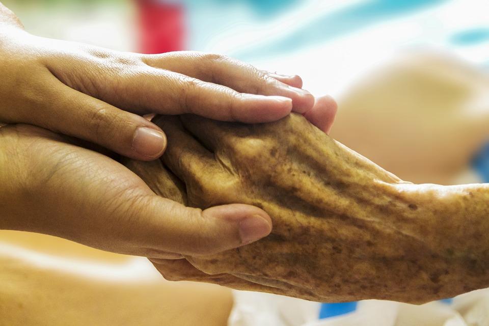 pomoc-starsze-osoby-polacy-we-wloszech